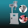 /product-detail/time-control-high-viscosity-liquid-filler-eyeliner-high-pressure-filling-machine-nail-polish-filling-machine-60633468710.html