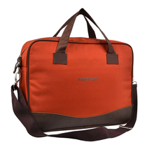 waterproof 840D women laptop bag,fashion cross laptop bag for women