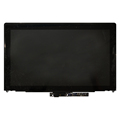 YuFan lcd monitor LP133WD2(SL)(B1) with 13.3 inch for lenovo laptop 18200773 of yoga13 04W3519
