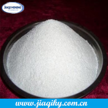 High Quality Agricultural Perlite Supplier