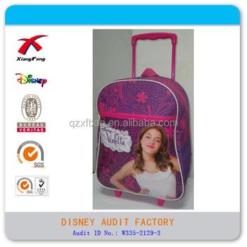 Side bags for school girls