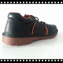 Brand new industrial work price low cut safety cheap wholesale shoes in china with high quality
