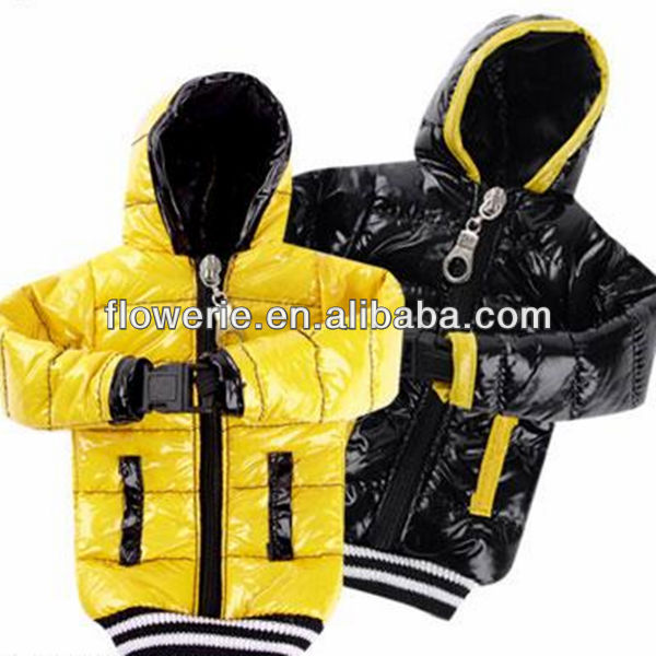 FL2437 2013 Guangzhou hot selling goose down jacket waterproof cell phone bag for samsung galaxy s4 i9500