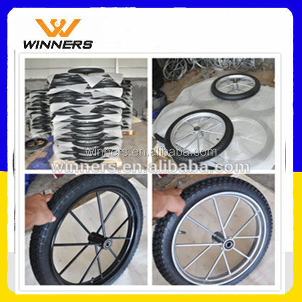 mini horse sulky cart horse carriage wheel
