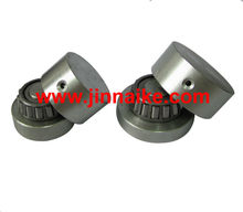 steel welding metal frame gate hinge weld on steel hinges