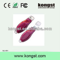 Very popular plastic usb stick,super quality usb flash drive,OEM plastic usb flash disc