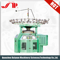 China new rank industrial sweater knitting machine sale circular knitting machine price of circular knitting machine wit