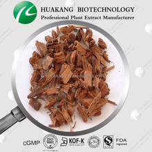 HALAL/GMP/HACCP testosteron itesmprove powder Yohimbe Bark Extract 8%-98% Yohimbines Powder