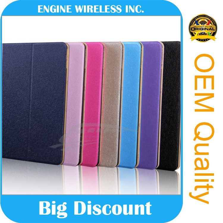 buy direct china tablet leather case for lenovo a3500-hv