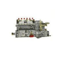 C3415612 Genuine dongfeng cummins 6bt fuel injection pump for sale