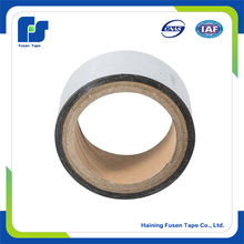 Hot sale adhesive film plastic film for furniture protective