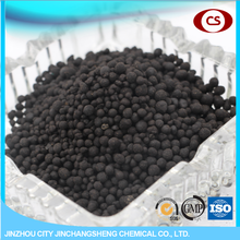high quality chicken manure organic fertilizer plant