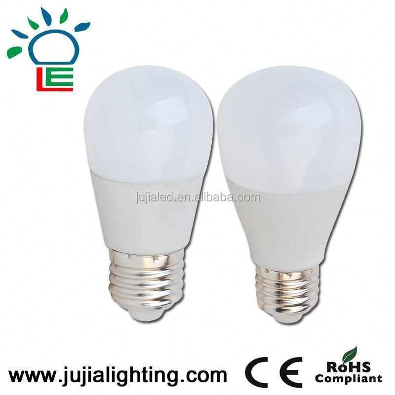 2015 Hot Sale Led Bulb,Led Bulb China,Led Bulb Manufacturing