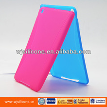 Mobile phone cases for ipad mini cover