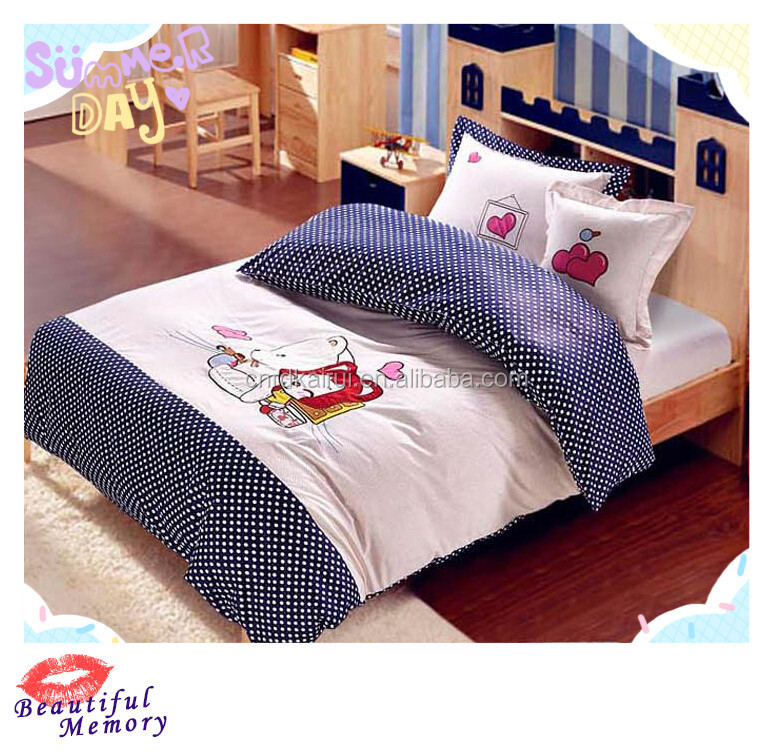 New design high quality furniture bedroom sets round bed/beautiful four poster bed sheet sets for sale