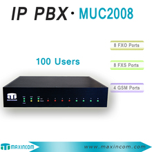 pabx price business for sale Maxincom IP pbx pbax