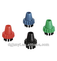 Steam Cleaner Parts