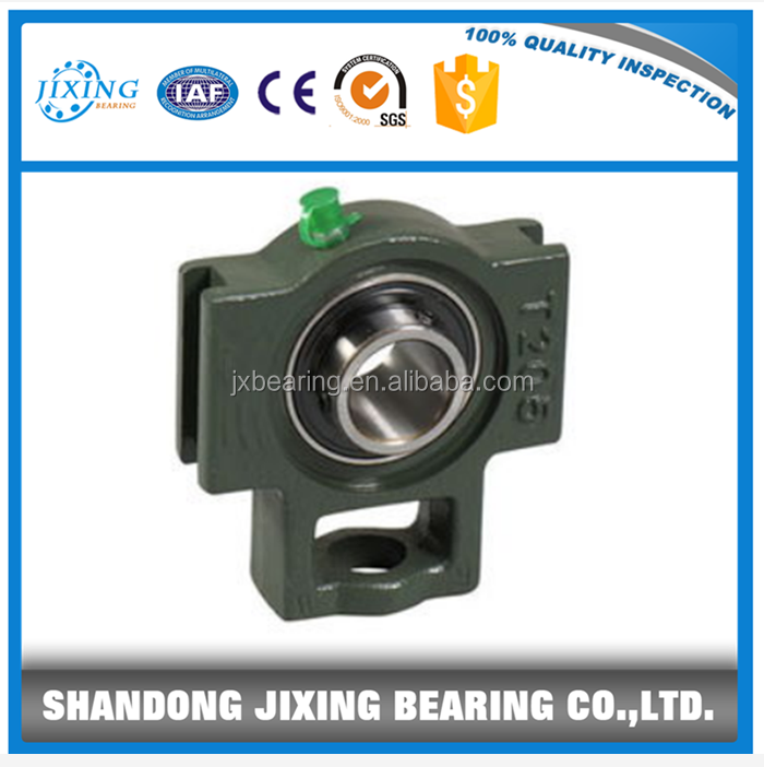 Good quality with best price pillow block bearings uct218 ,China manufacturer