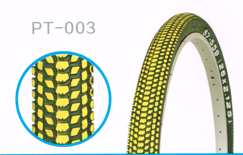 top quality bike tires wholesale solid natural rubber kenda cycling bicycle tire