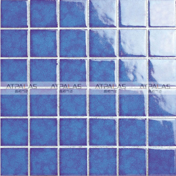 spanish mosaic tiles mosaic tiles for swimming pool glazed square ceramic mosaic
