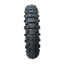 6PR 8PR 4.60-17 off road footprint motorcycle tire in wholesale price to south america
