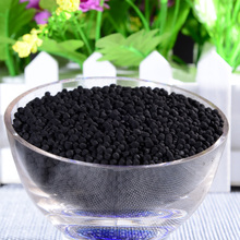 Hot Sale Water Soluble Humic Acid Urea Ball Commercial Organic Fertilizer