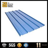 white corrugated roofing sheet, 24 gauge corrugated steel roofing sheet, concrete roof tile
