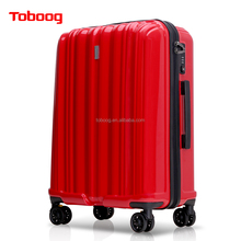 2017 New Fashion China Supplier Luggage Sets,Rolling Bag with Factory Price,Trolley Hard case