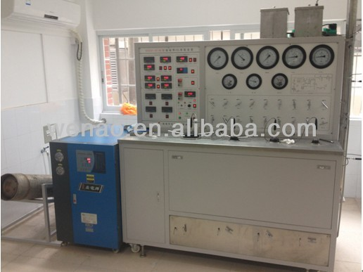 sea buckthorn oil machine/supercritical co2 system/supercritical co2 extraction eqiupment