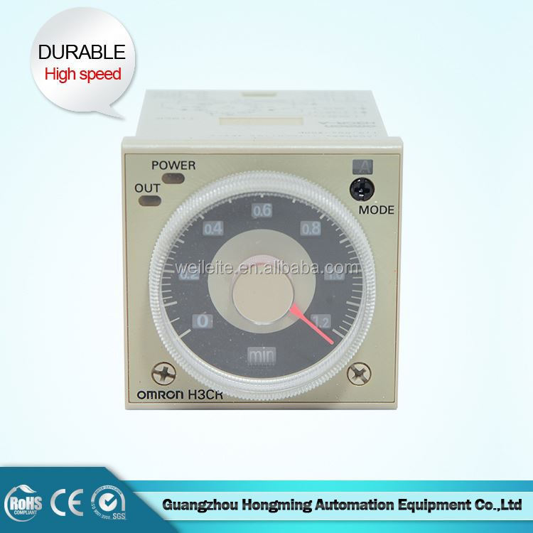 Good Quality Programming Easy Temperature Controller Xmt
