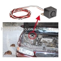 HYD-51C Mice Repeller/Pest Control for Car