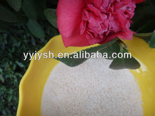 chemical formula of steel grade ammonium sulphate nitrate fertilizer