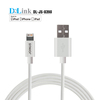 High speed 10 Gbps usb 3.1 type-C usb cable