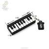 New Style Customized Piano USB Flash Drive / 4GB 8GB 16GB 32GB