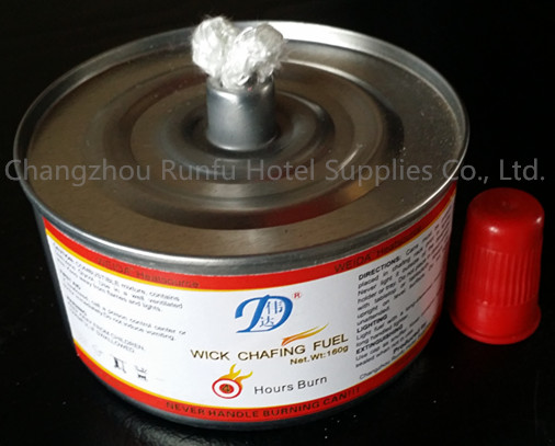 high fire/heat output power no pollution wick handy fuel ,chafing dish fuel