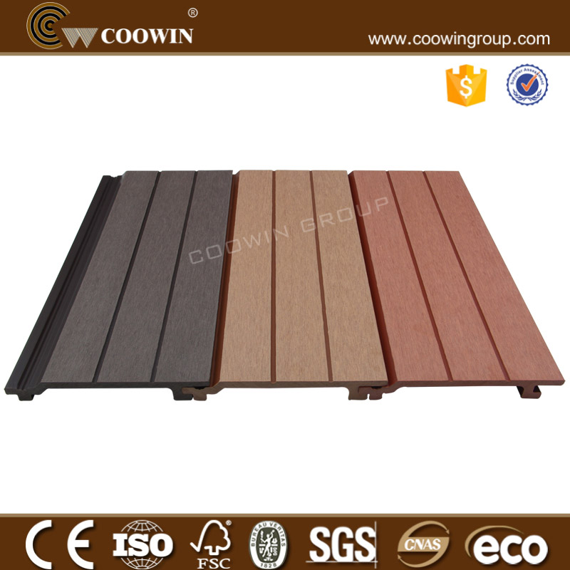 House siding decking composite materials siding exterior