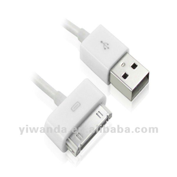 high quality usb cable,tv recording device usb