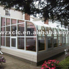 portable free standing lowes Sunrooms