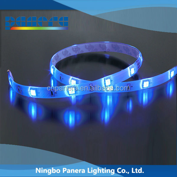 Wholesale high performance top grade waterproof magic led strip