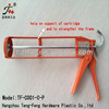 tile cutter/aluminum barrel hinge/skeleton caulking gun wholesale
