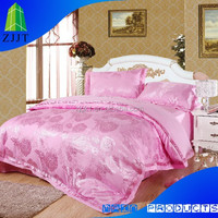 Fabulously gorgeous multifunctional pillowcases & Bed sheet & duvet cover
