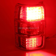 DLAND PAJERO V31 V32 V33 LED TAIL LIGHT/REAR LAMP ASSEMBLY, FOR MITSUBISHI