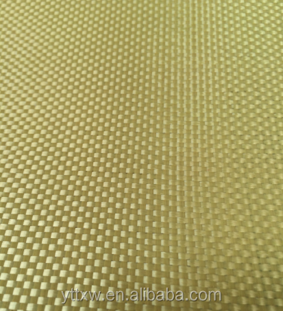 Flame resistant cloth for making anti-static fabric