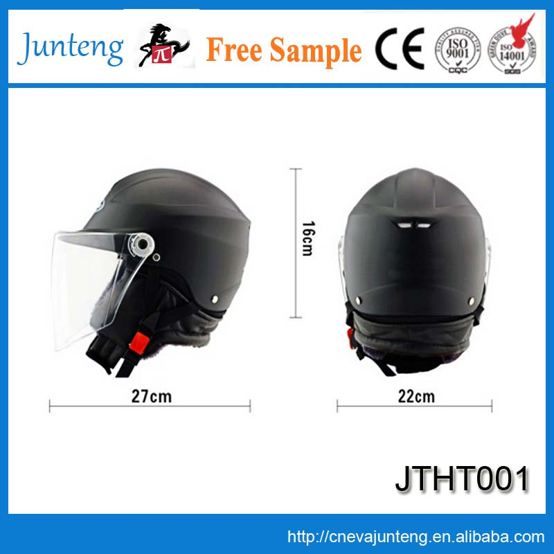 Specialized supplierl pilot helmet