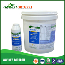 Control object including aphids, leafhoppers, caterpillars, flies, and other pests Coleoptera fipronil 80% wdg