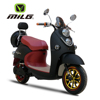 High quality two wheel smart electric scooter motorcycle for adults
