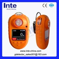 Employee Saftey Protection Oxygen O2 Gas