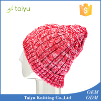 Beautiful Ladies Knit Hats On Hot Sale With Very Good Quality