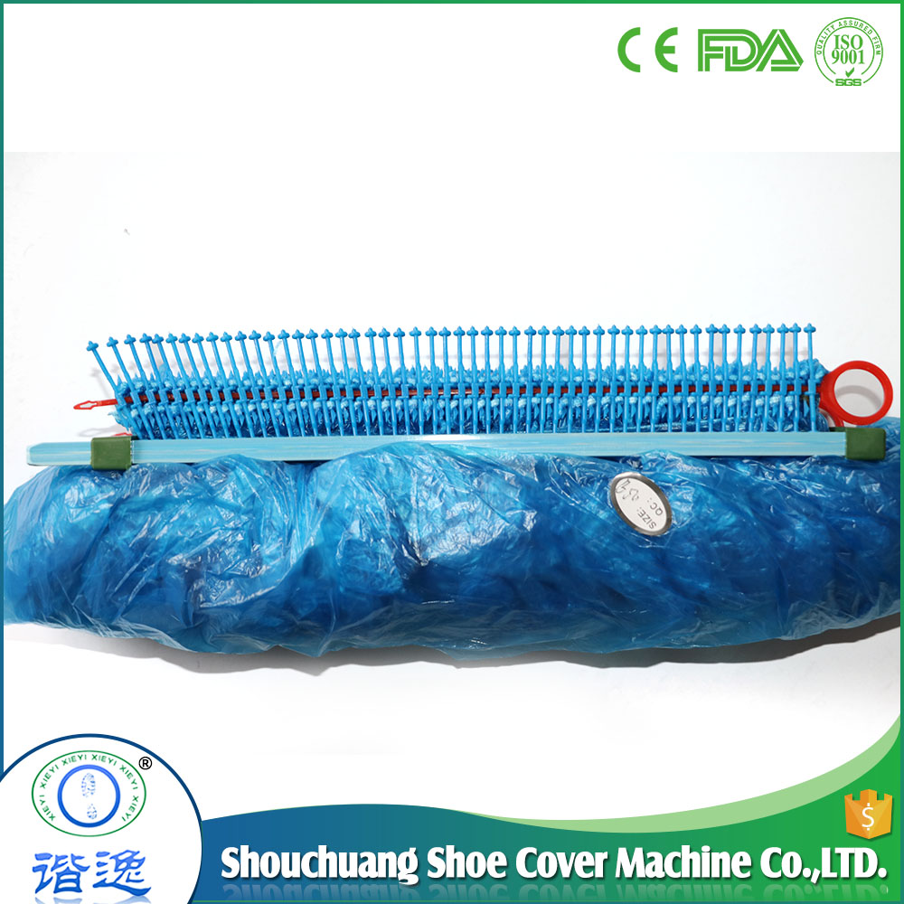 Eco-Friendly Durable Gardening Overshoes/Shoes Cover