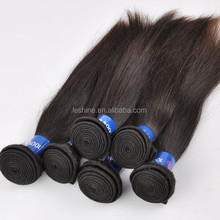 Factory Supply Most Popular Tangle Free Unprocessed Hot Indian Sex Hair